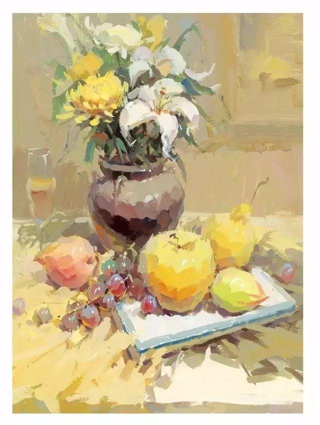 广州画室,高考美术集训