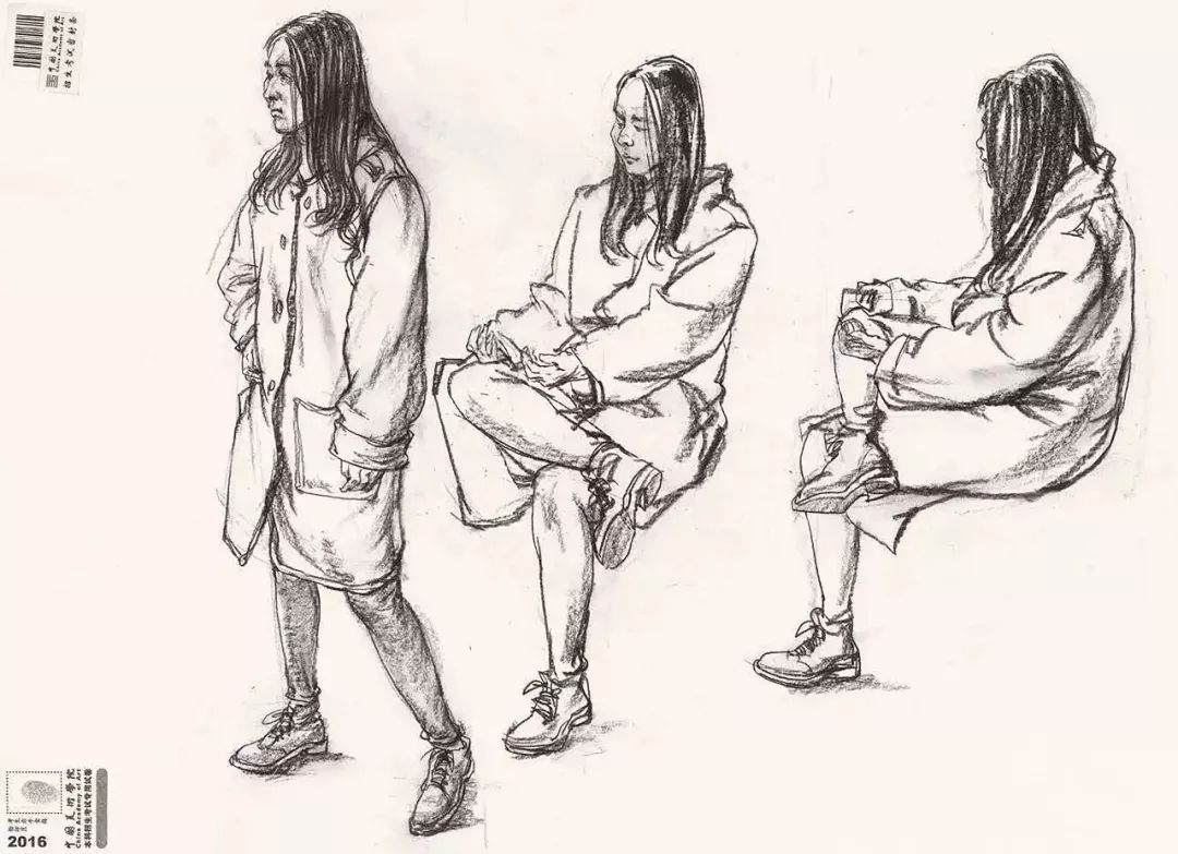 广州美术培训学校,广州美术培训
