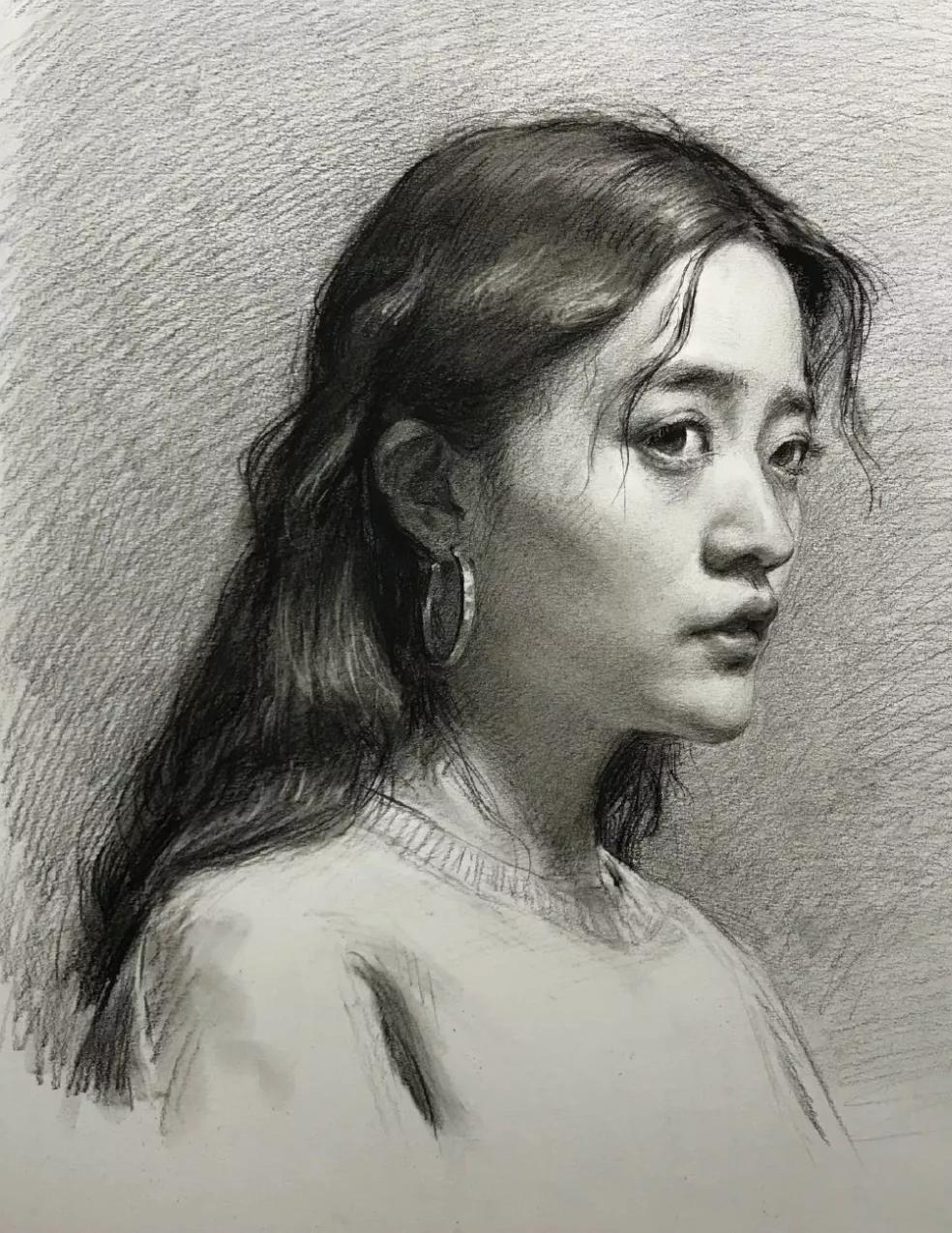 广州暑假美术辅导班,美术辅导班