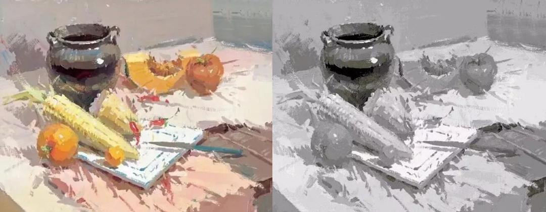 广州美术画室集训,广州美术辅导班