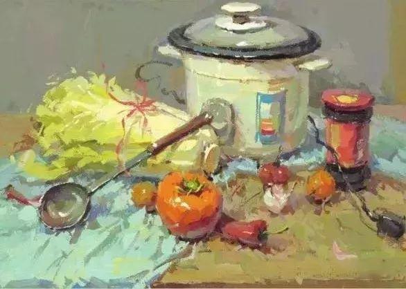 广州美术画室集训