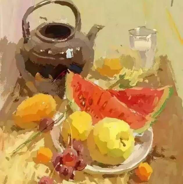 美术培训,广州画室高考集训