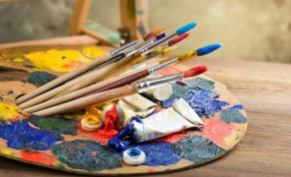 统考成绩院校,美术高考培训画室