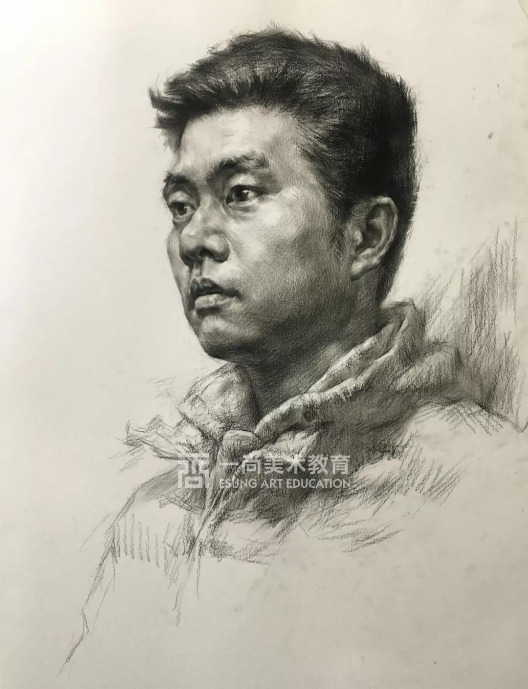 广州画室,广州画室美术培训