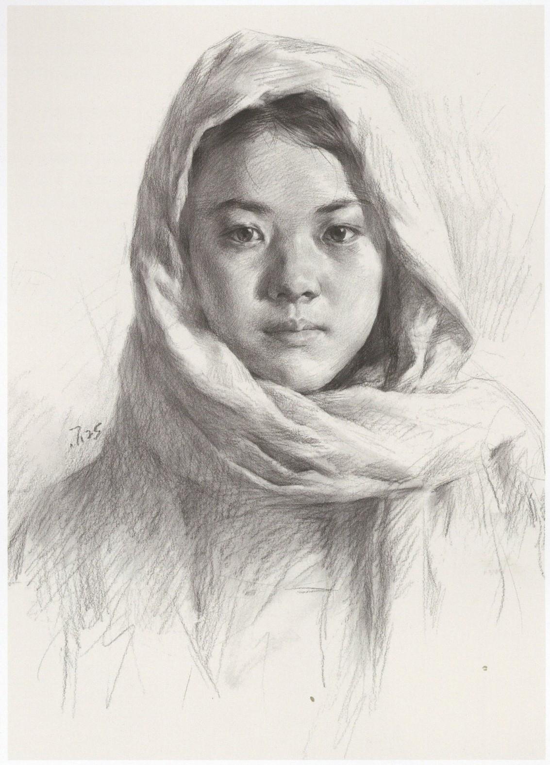 广州学习美术画室,广州高考画室培训