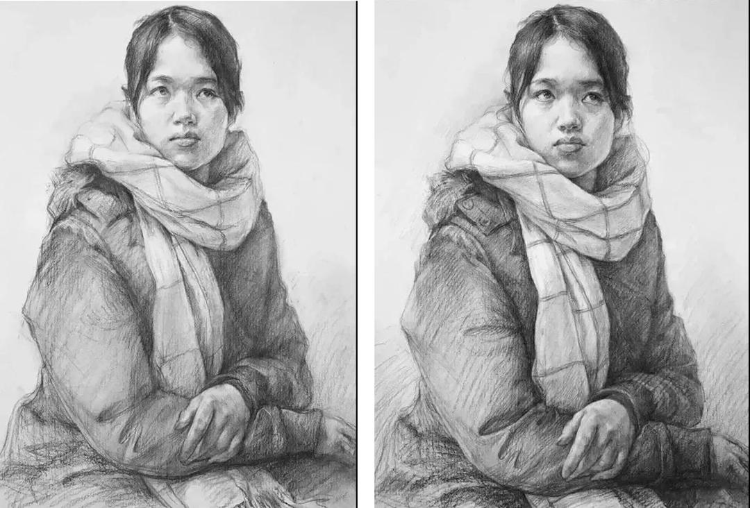 广州美术校考培训,广州高考画室培训