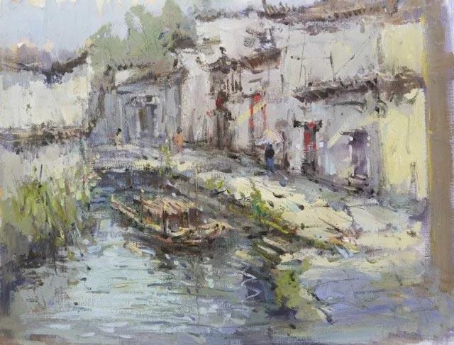 广州绘画培训班,绘画培训班