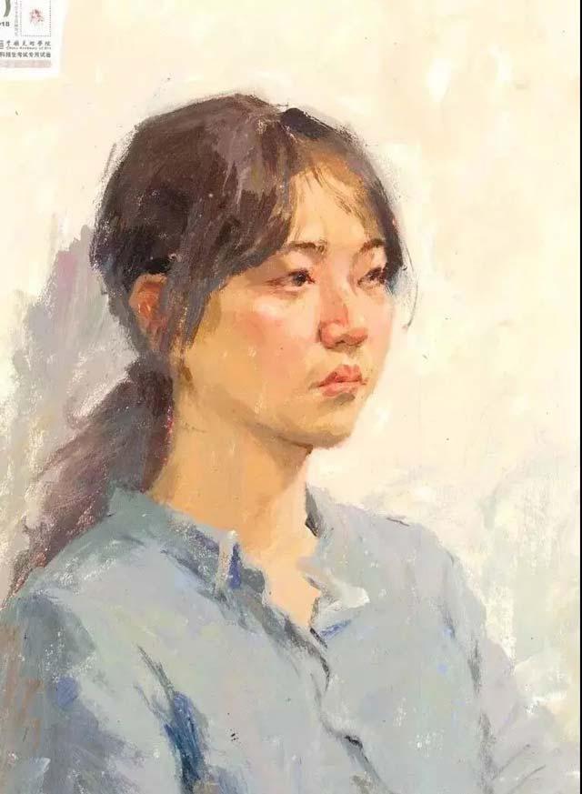 广州美术生校考集训,广州美术生校考,美术生校考