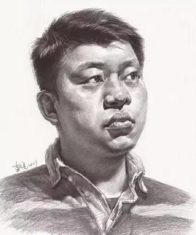 广州美术培训,广州画室。广州美术培训画室