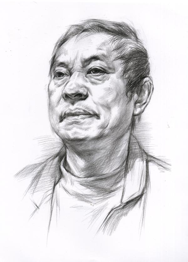 美术集训,广州美术集训,广州画室