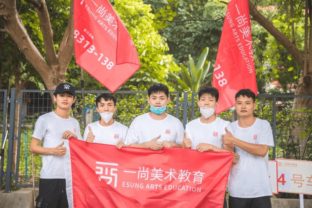 美术暑假培训班,广州暑假美术培训班,美术培训班