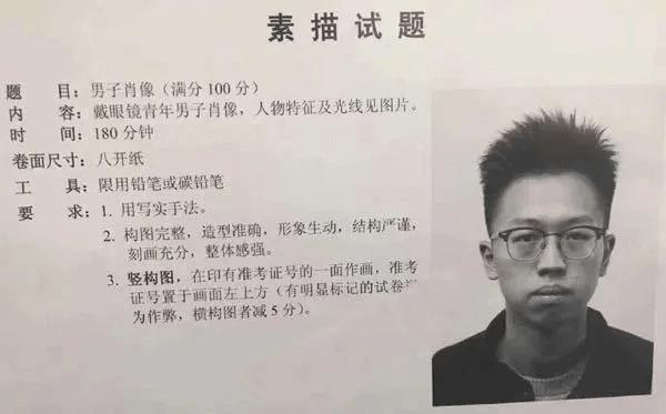 北京画室,美术高考画室,美术培训