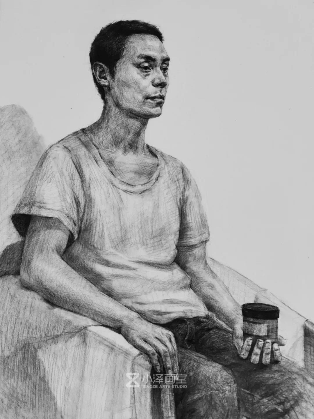 北京画室,美术高考,美术培训