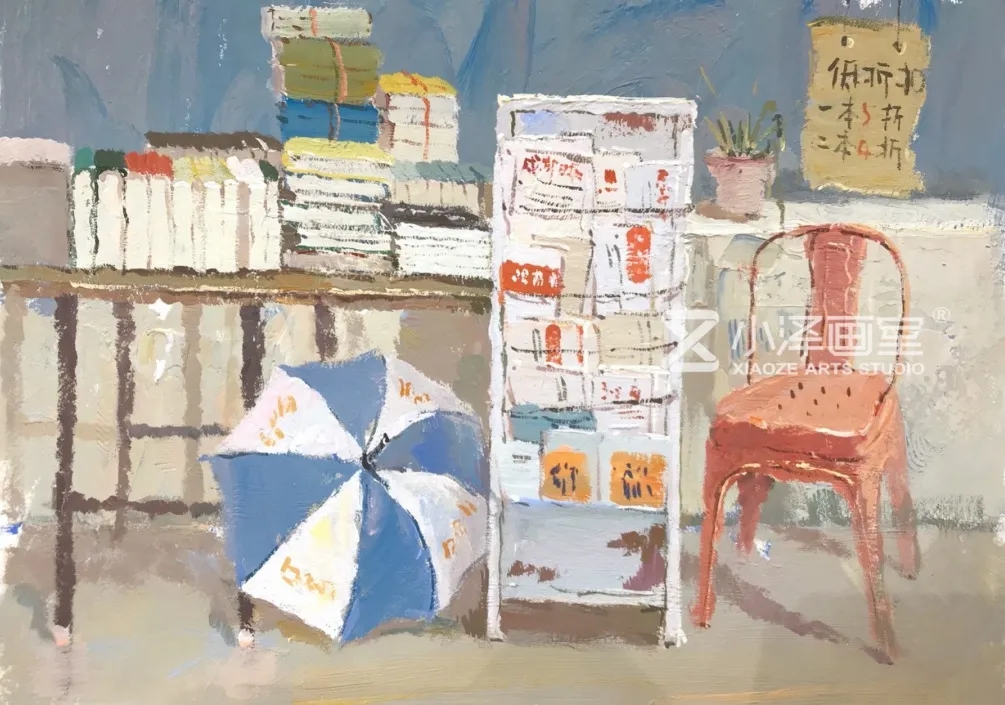 清华大学美术学院,美术校考,北京画室,美术高考画室