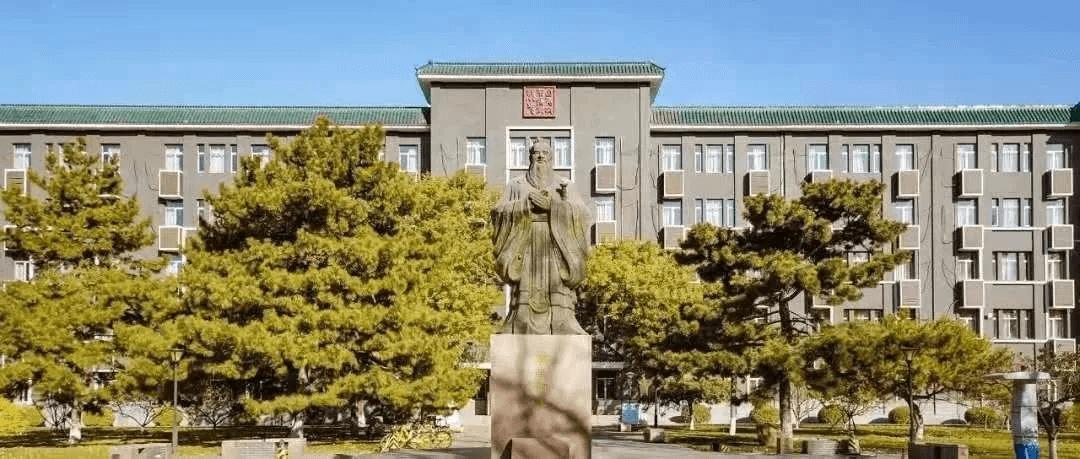 中国传媒大学,艺术类本科招生,北京画室