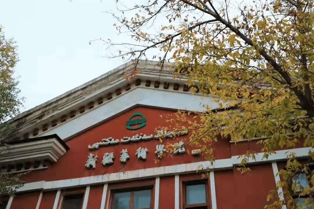 北京画室,美术高考画室,美术高考,美术高考培训