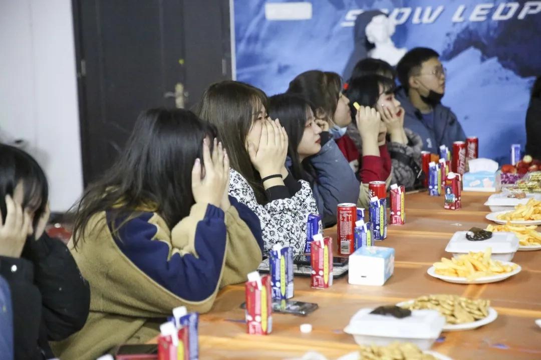 北京画室排名,北京画室,美术高考画室