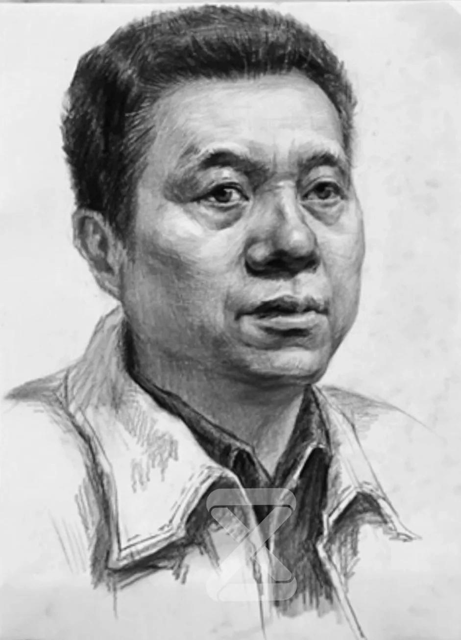 北京画室,北京画室排名,北京高考画室