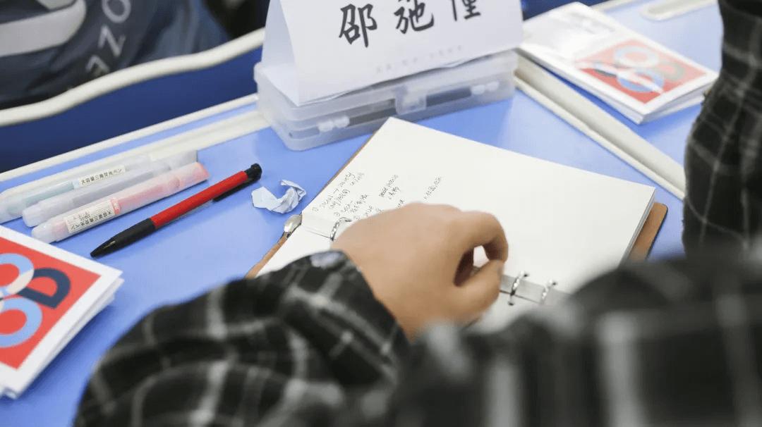艺考生文化课,艺考文化课,美术生文化课