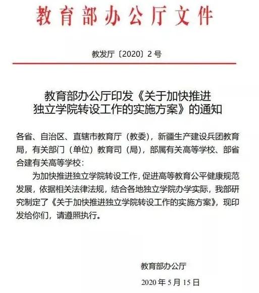 美术艺考生,北京画室,美术高考画室