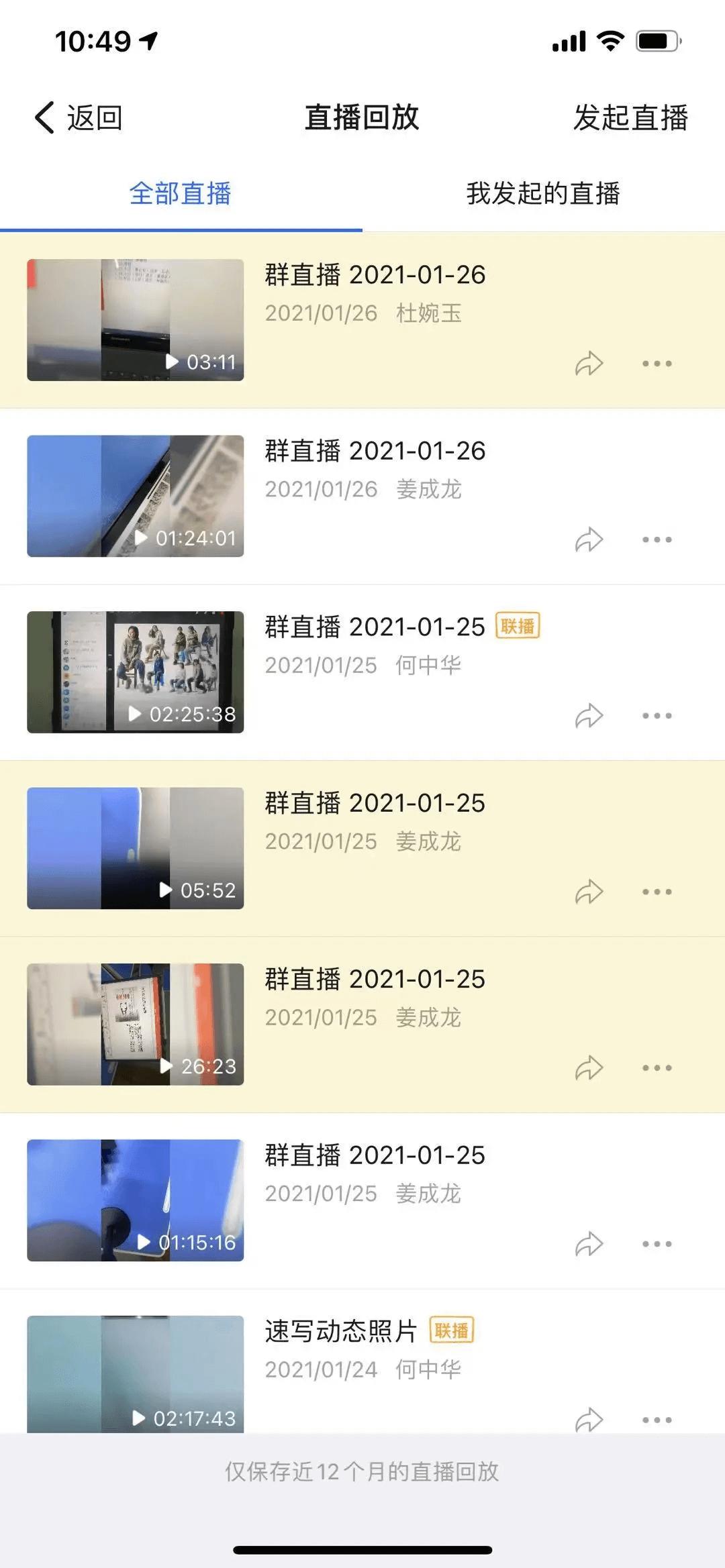 小泽画室,北京小泽画室,北京画室