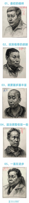 郑州小泽画室,郑州画室,河南画室