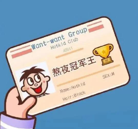 美术生,北京画室