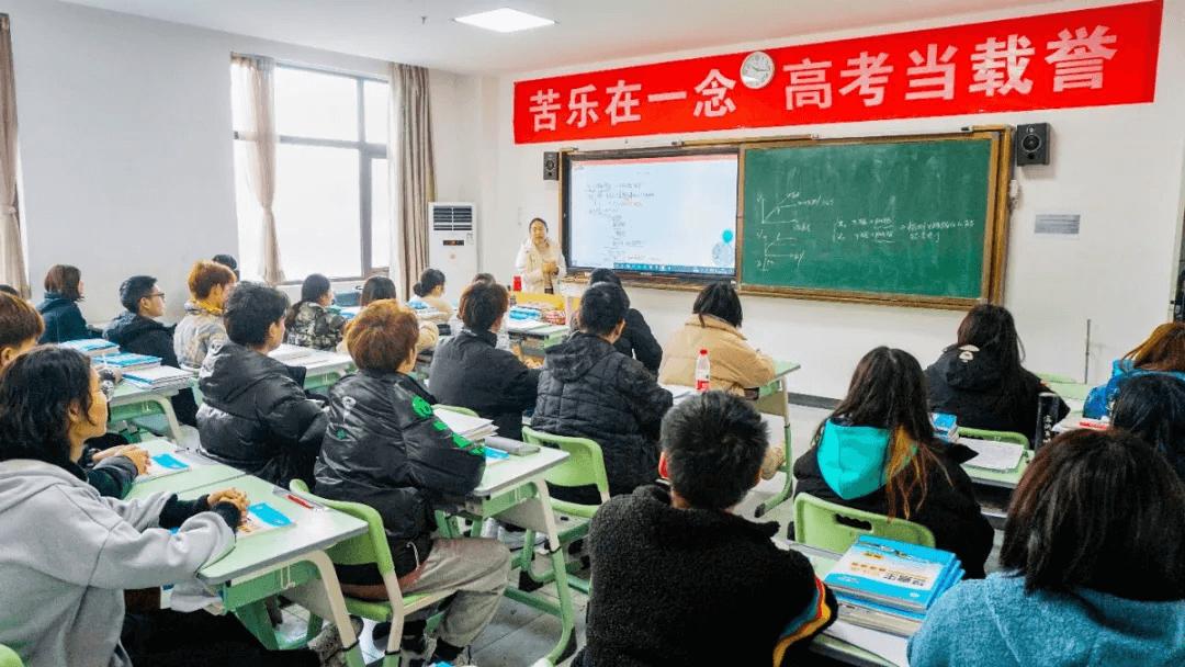 青卓畫室,青卓教育,西安青卓