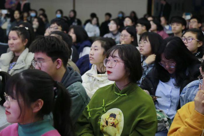 郑州小泽画室,郑州画室,郑州画室寒假班