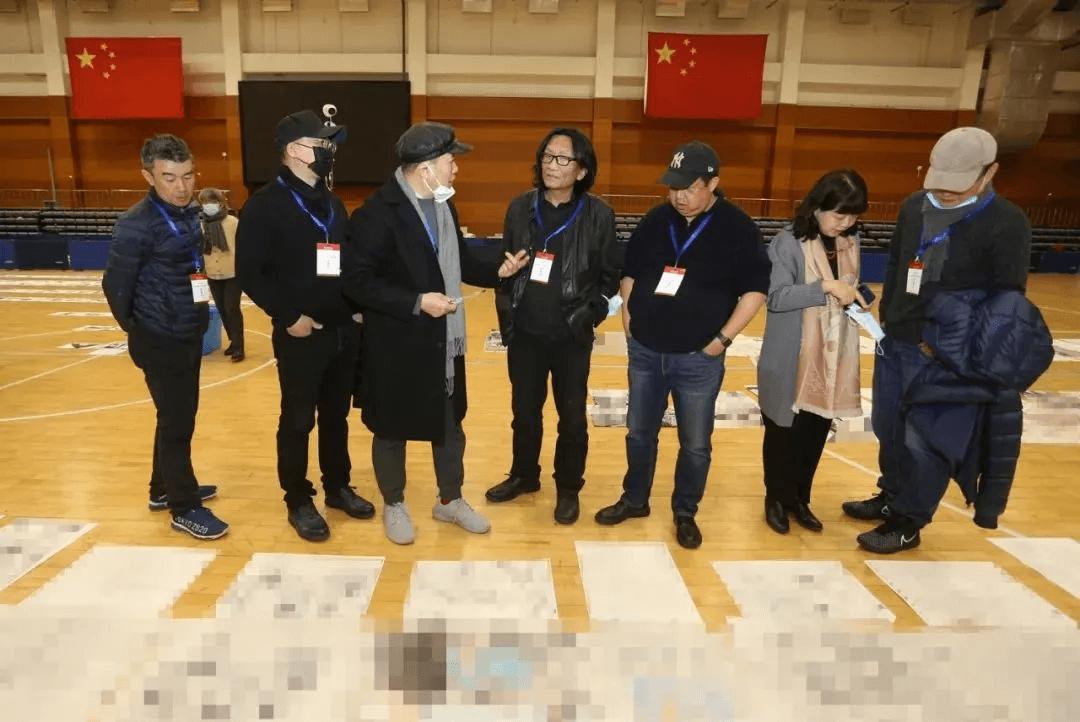 美术校考,北京画室,美术高考画室