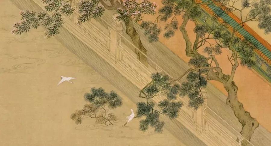河南画室,郑州美术画室
