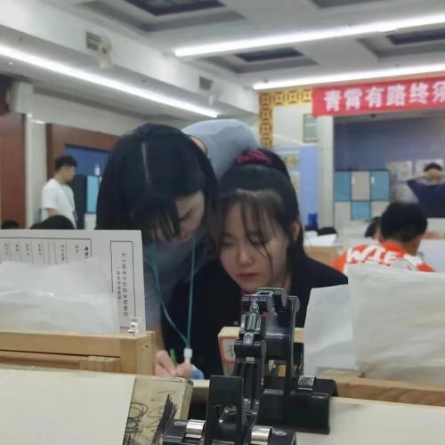 济南小泽画室,山东画室,美术高考画室