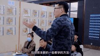 郑州美术高考,郑州画室,郑州高考画室