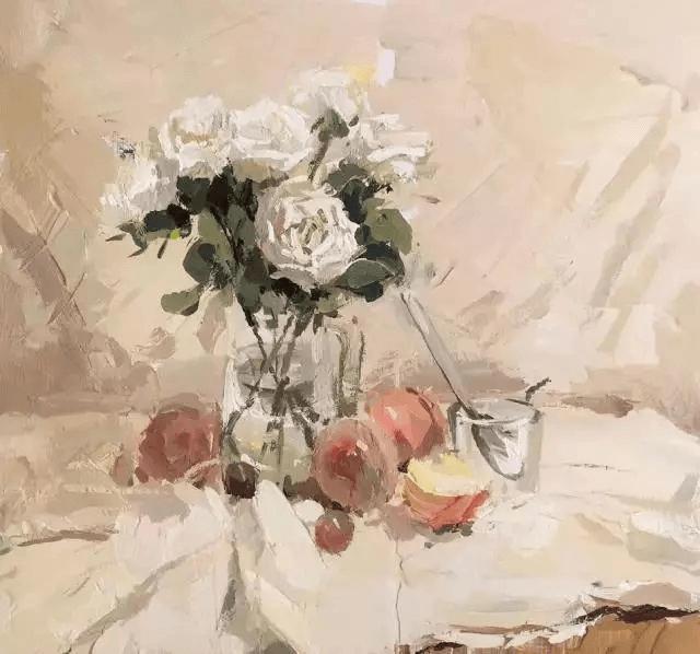 北京画室,美术高考培训,美术高考