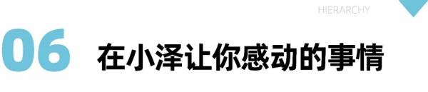 济南小泽画室,济南画室,济南美术高考
