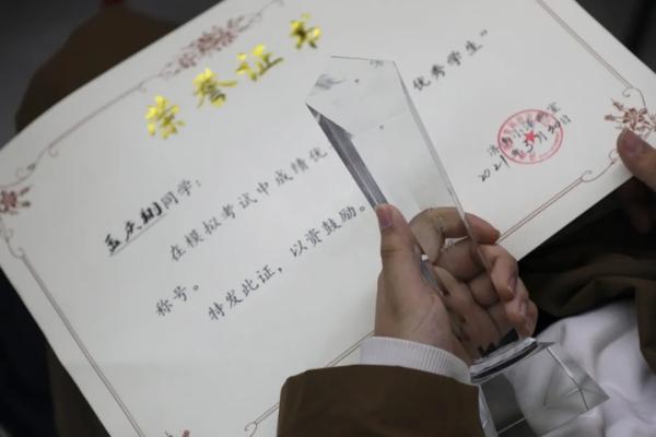 济南小泽画室,济南画室,济南画室排名