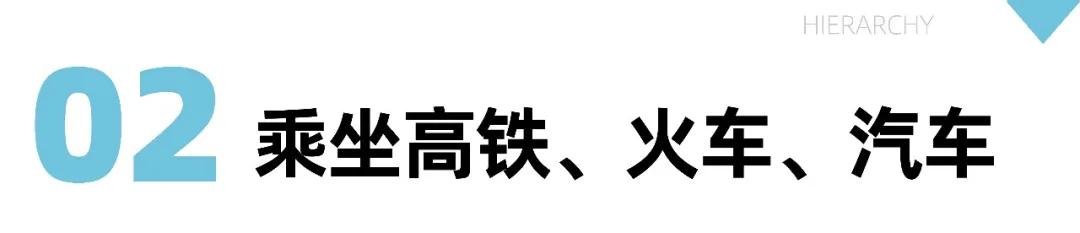 济南小泽画,济南画室,美术高考画室