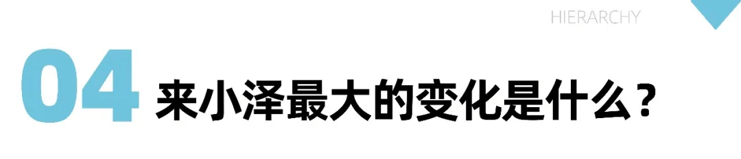 济南画室,济南美术高考,济南美术高考培训