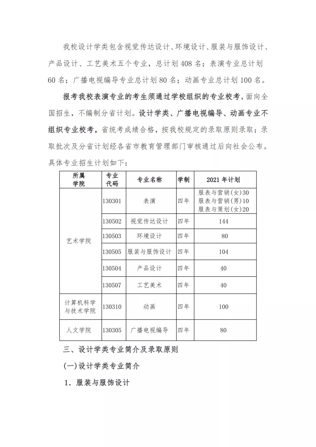 天津工业大学,美术高考培训,艺术类专业