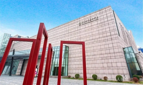 九大美院,北京画室,美术高考画室