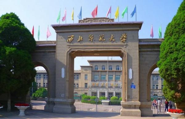 郑州画室,美术高考画室,郑州美术高考