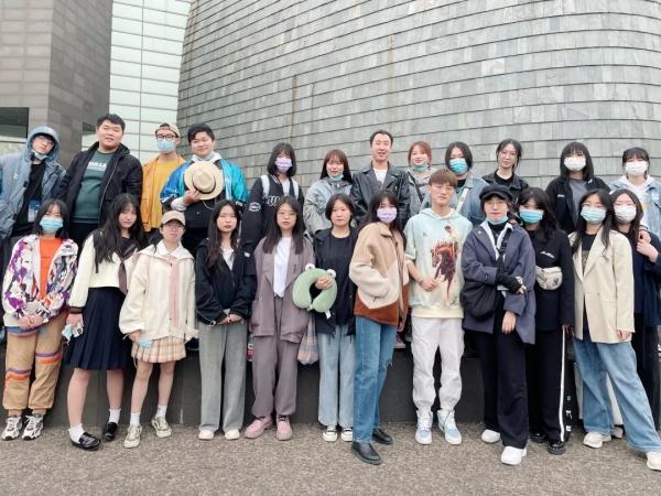 高考画室,北京美术培训班,北京最好的画室