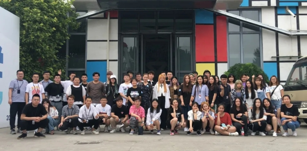 北京画室,美术培训班画室,北京最好的画室