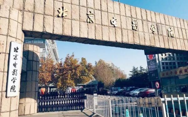 美术艺考生,郑州画室,美术高考画室
