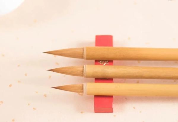 济南小泽画室,济南画室,美术高考培训