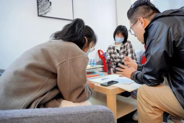 美术高考培训,美术培训画室,北京高考艺术培训