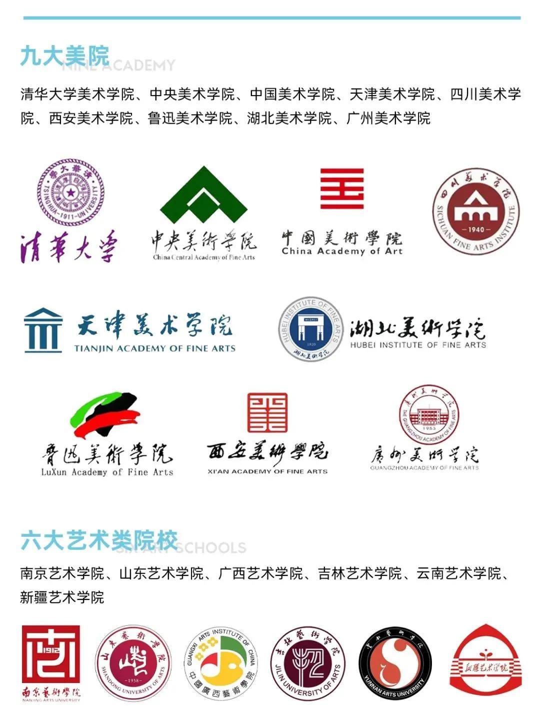 美术校考,美术培训画室,北京美术培训
