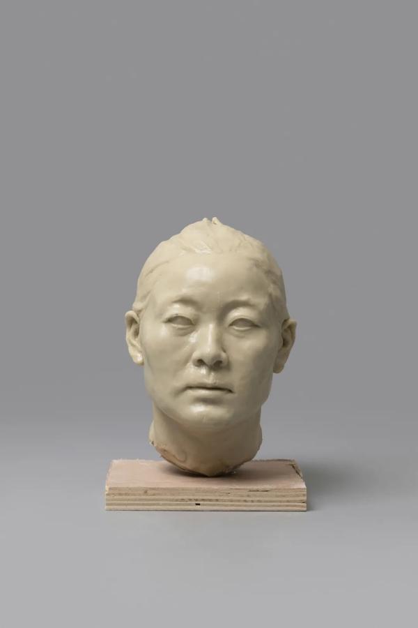 中央美术学院,郑州画室,高考画室郑州