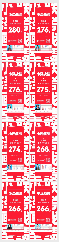 郑州画室,美术高考画室,美术复读生