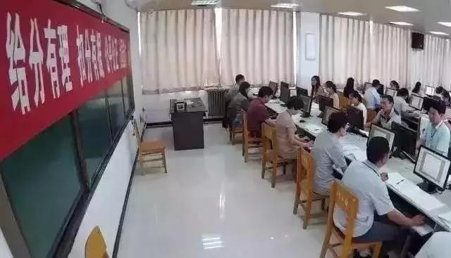 高考倒计时,高考美术生